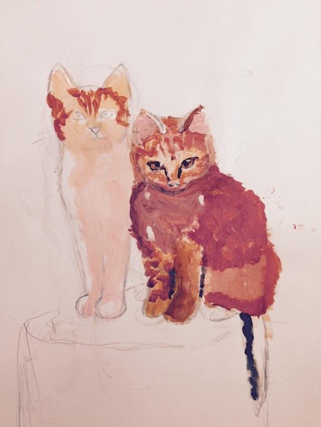 catsketch2.jpg