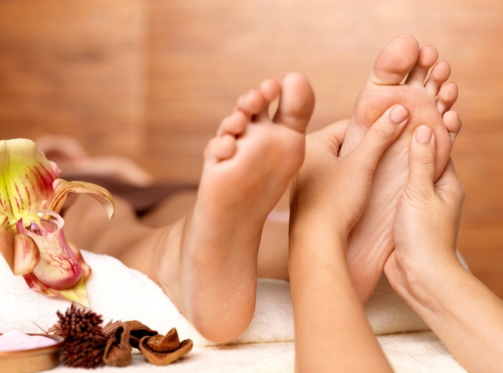Image for reflexology  foot reading.jpg