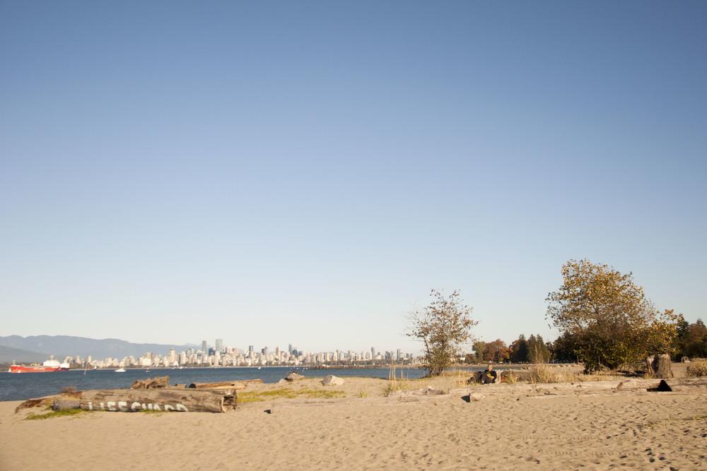 GTW_Vancouver.jpg
