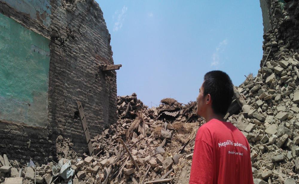 Nepali Tea Restoration Fund-1.png