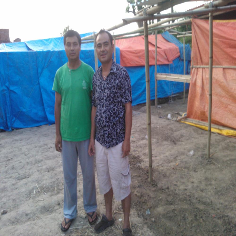 Nepali Tea Restoration Fund-3.png