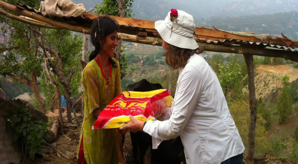 Nepali Tea Restoration Fund-5.png