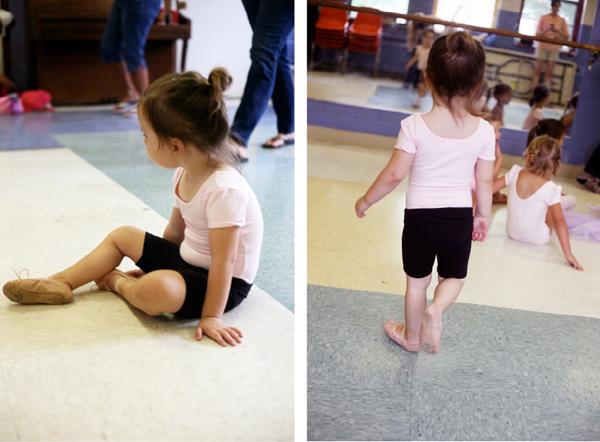 ballerina13.jpg