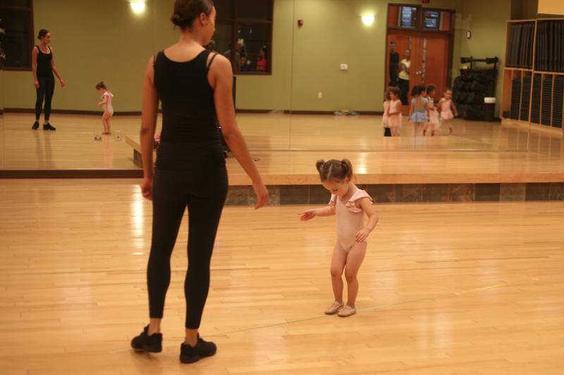 Ballettake25.JPG