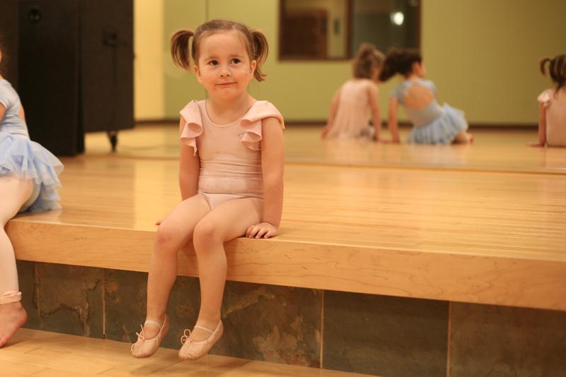 Ballettake21.JPG
