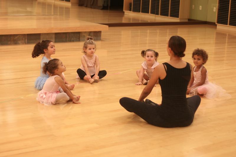 Ballettake23.JPG