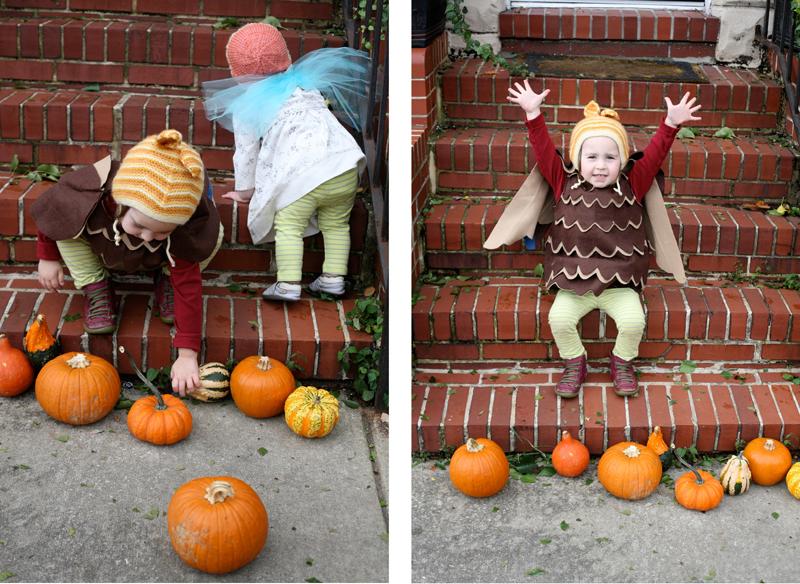 Halloween20128.jpg
