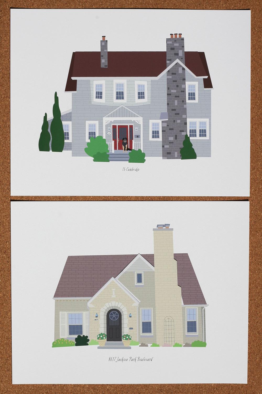 HouseLovePost8.10.2.jpg