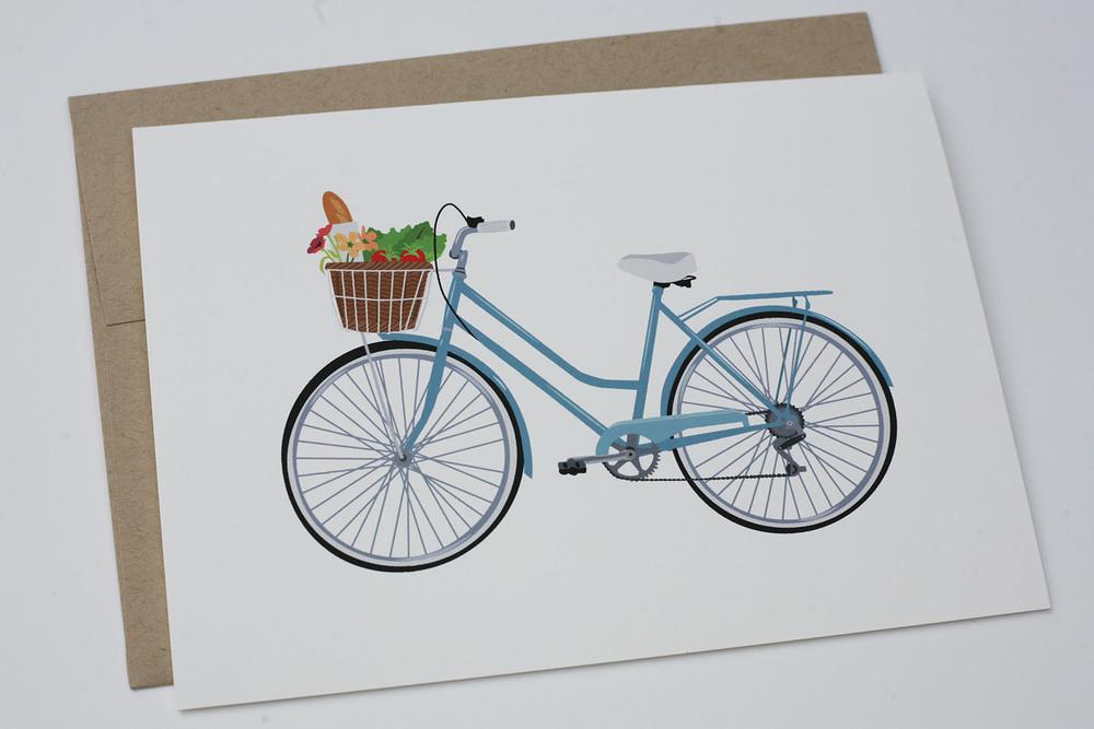 MMGC_bike.JPG