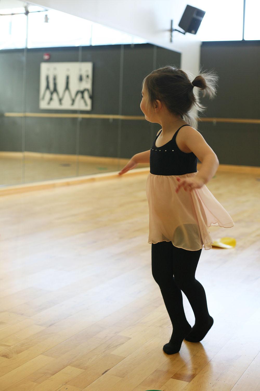 Ballet2014.jpg
