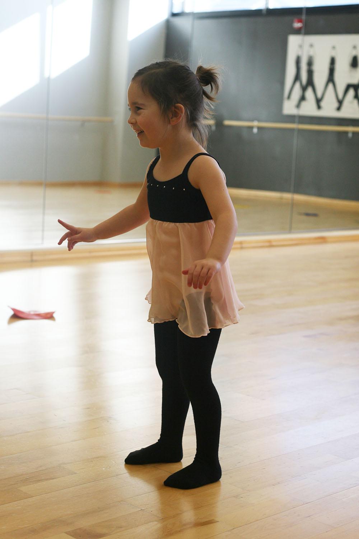 Ballet2014.2.jpg