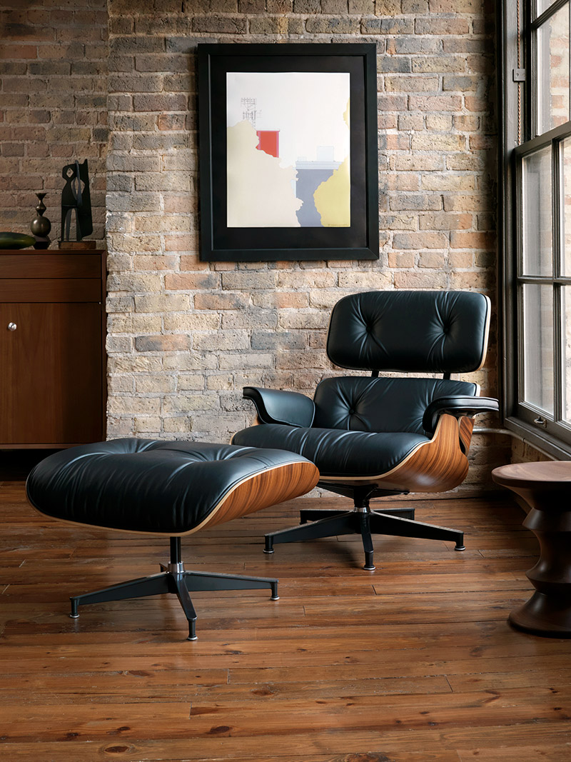 executive_office_eames_lounge_ottoman_72res.jpg