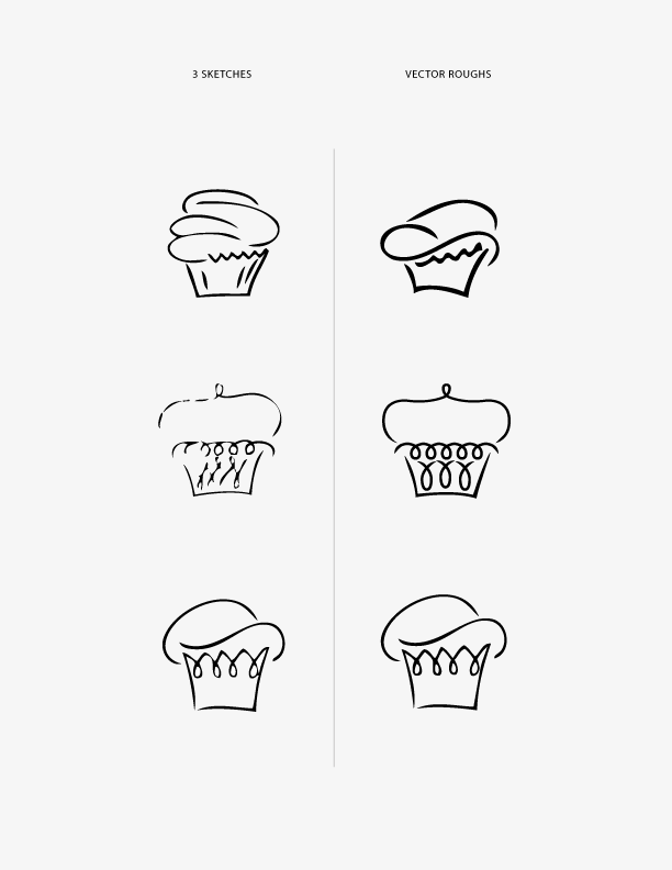 phoebes-bakery-identity-mark-refinements.png
