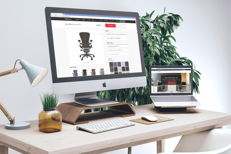 office desings. Mockup-office-designs-website.jpg Office Desings A