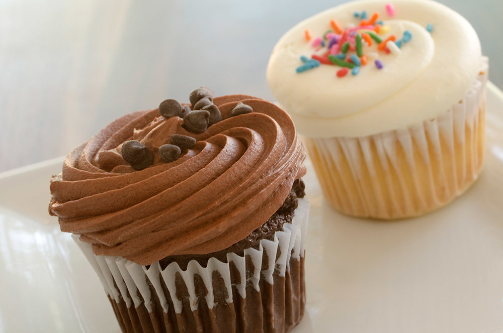 phoebes-cupcake-double-high-2a.jpg