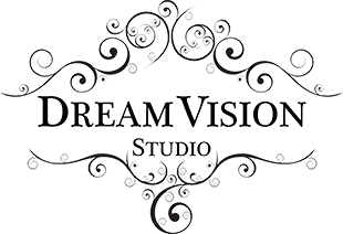 DreamVision Studio