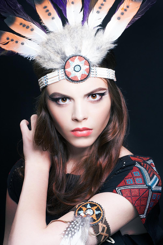 indian queen.jpg