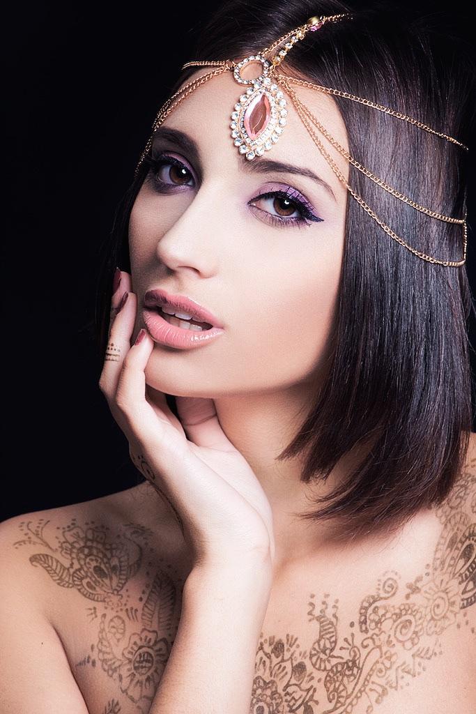 Queen Jhansi 2.jpg
