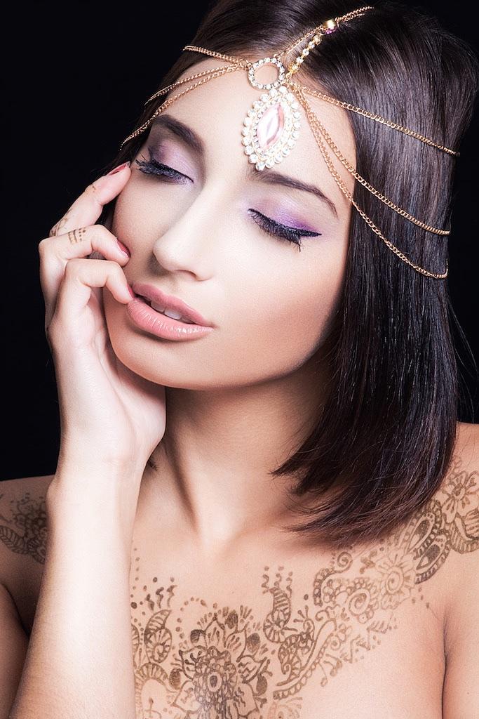 Queen Jhansi 1.jpg