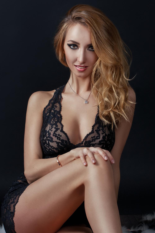 Evgeniya Vishnevskaya-4-web.jpg