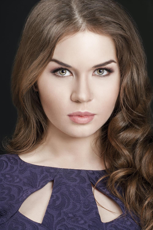 Lera Abramova