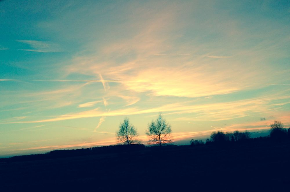 Skyview in Tartumaa