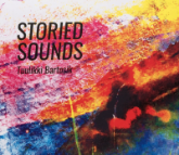 You can order this album by writing an email to storiedsounds@urakaru.com