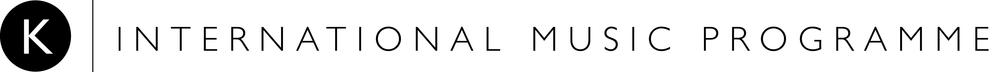 KN_Logo_IMP_Kort_Engelsk.png