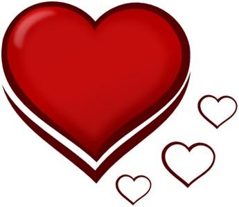 heart_clip_art