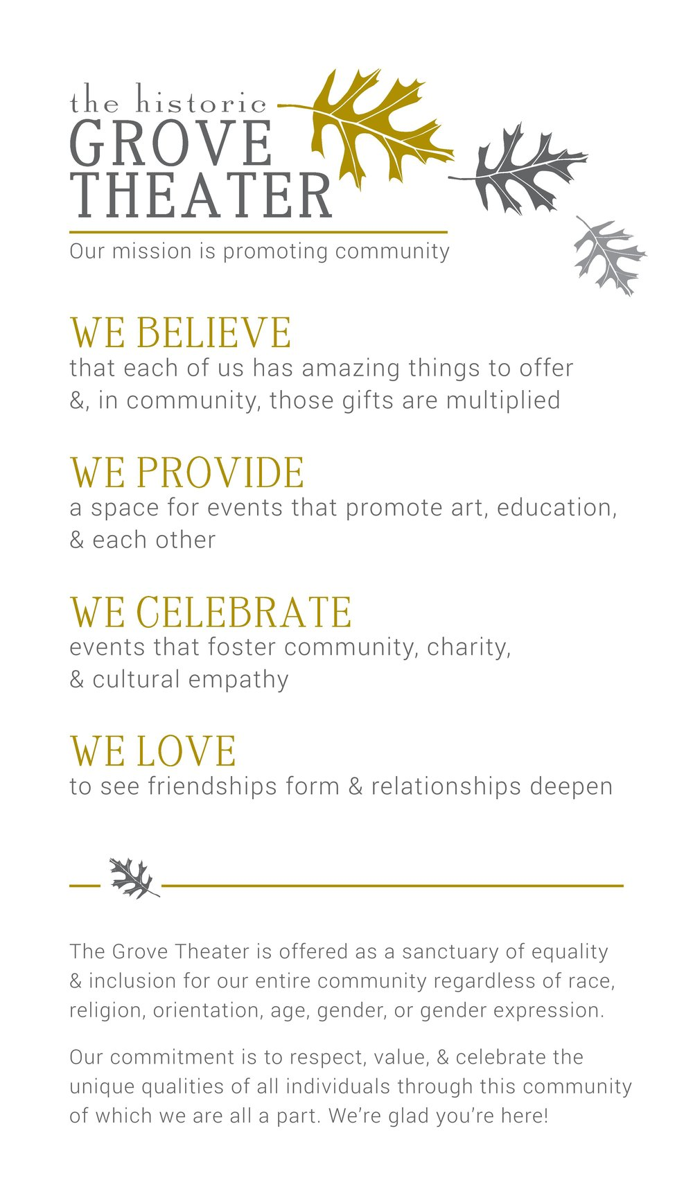 Grove mission statement marquee-page-001.jpg