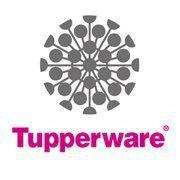 tupperware-squarelogo.png