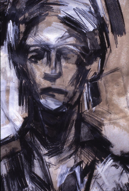 Portrait 00-44-47.jpg