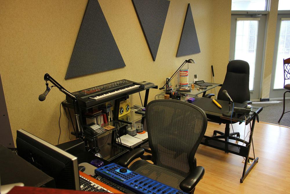 studiopic1.jpg