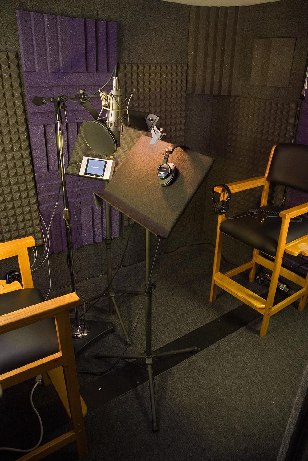 L2A-Sound_Booth.jpg