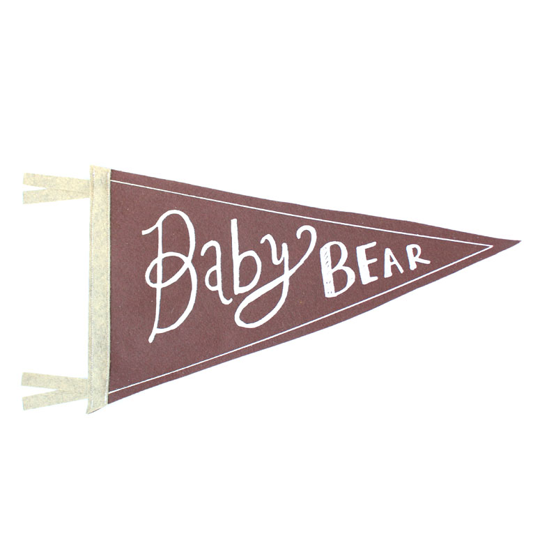 BabyBear_Pennant.jpg