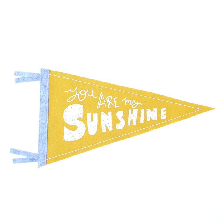 Sunshine_Pennant.jpg