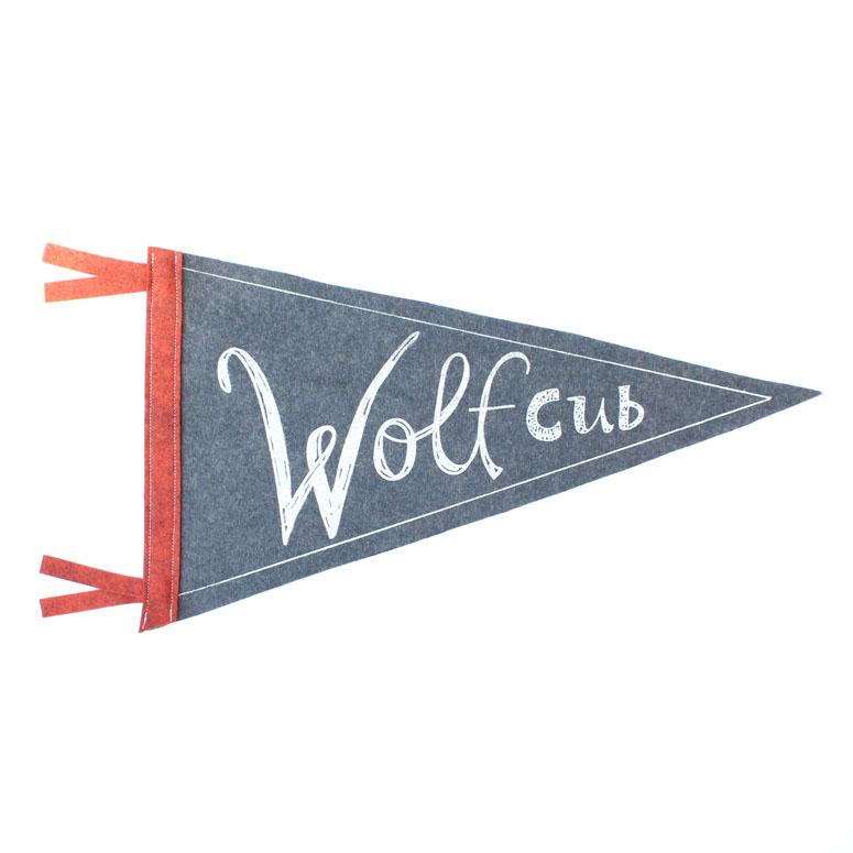 WolfCub_Pennant.jpg