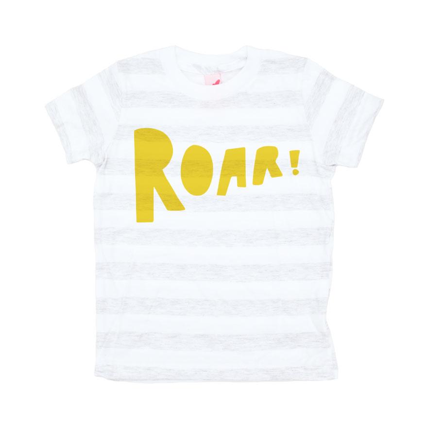 RoarTshirt_Listing.jpg