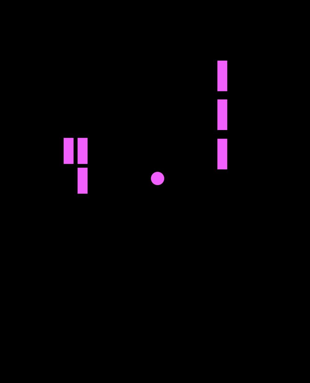Pinck Logo_OPM Lettering_border2.png