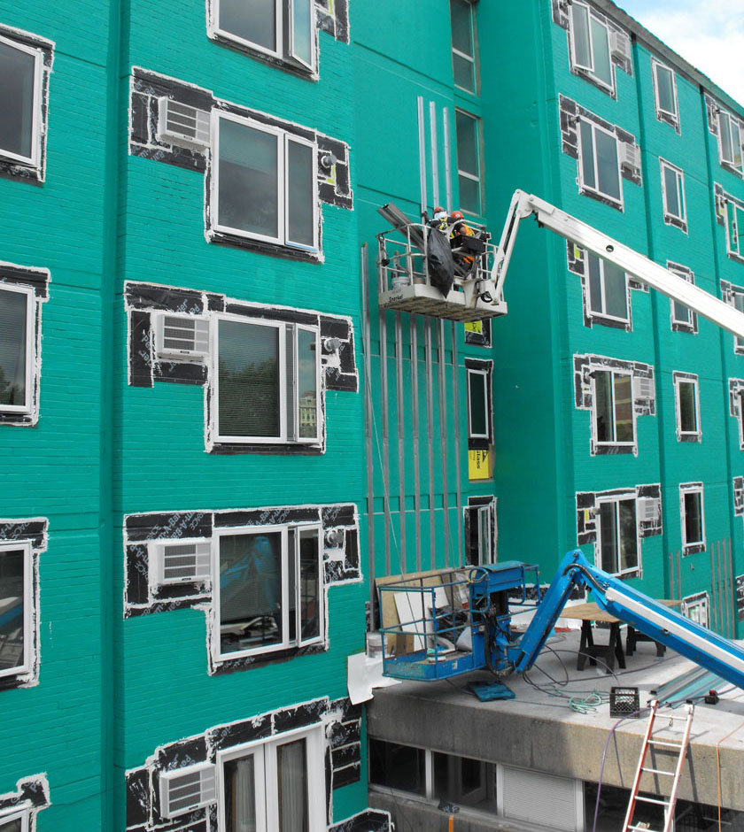 CSTO_Construction.jpg