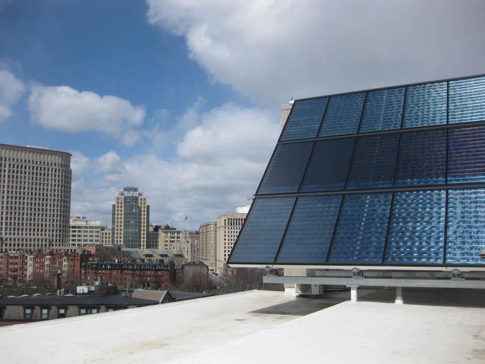 Solar Panel_MW.JPG
