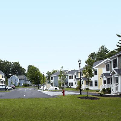 Whittlesey Village.jpg
