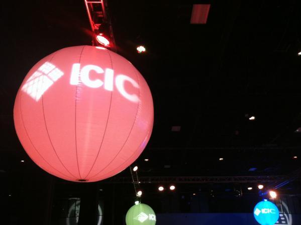 ICIC balloon.jpg