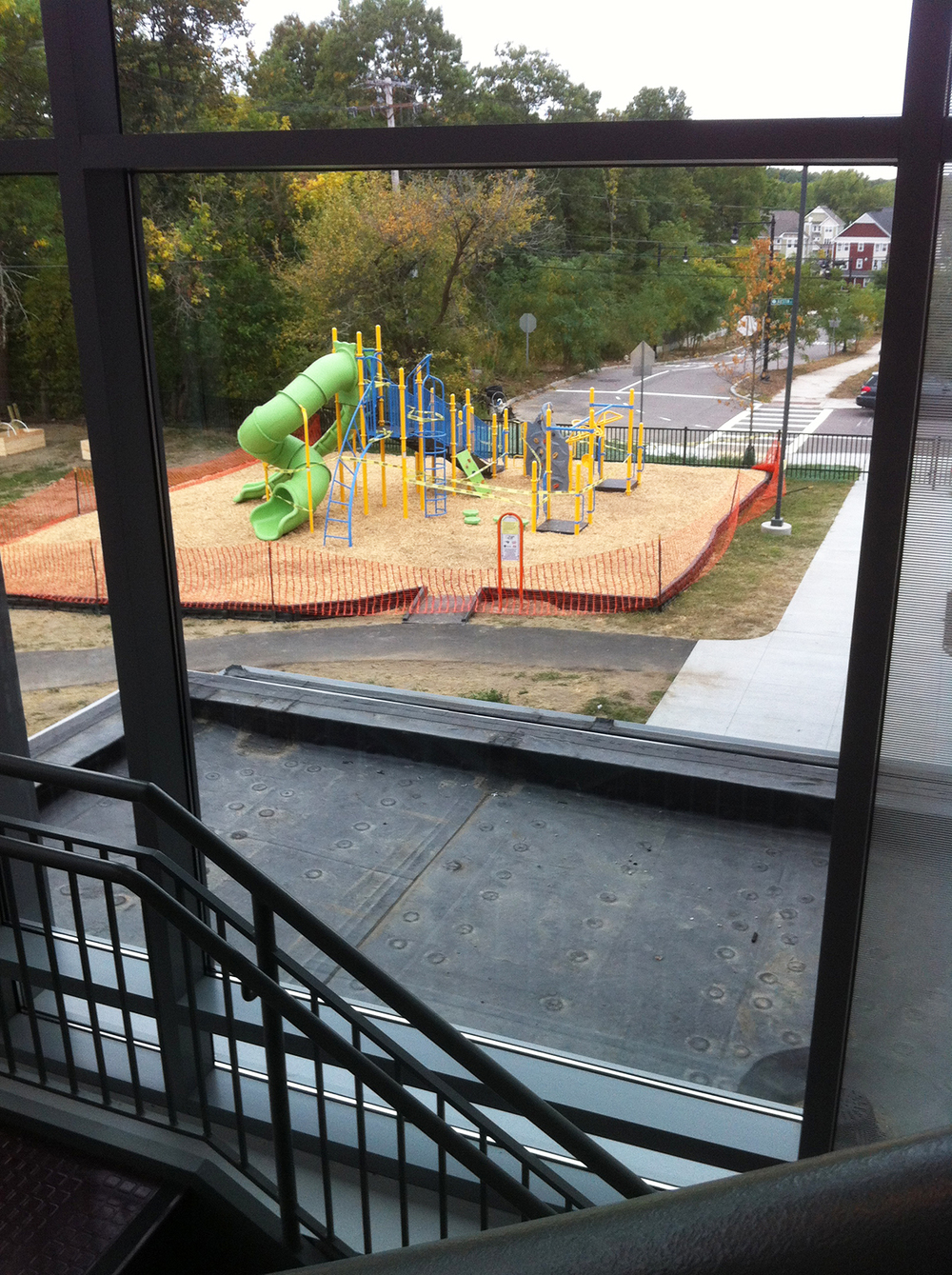 Brooke_playground from new stair.jpg