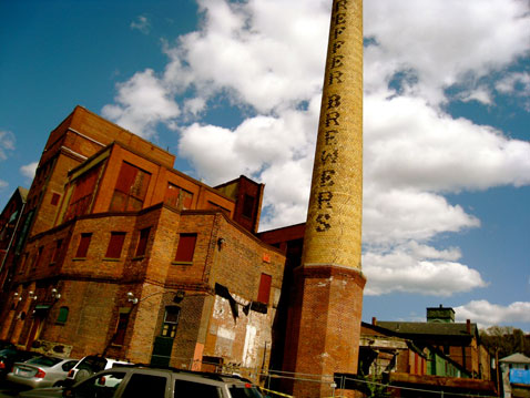 021113i-Jamaica-Plain-Brewery.jpg
