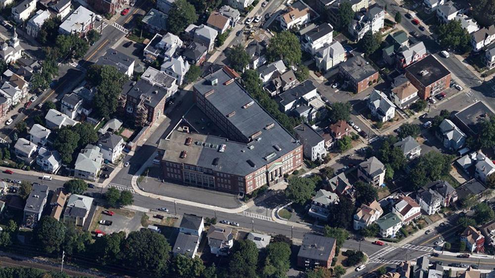Clark Ave School_Chelsea_aerial.jpg