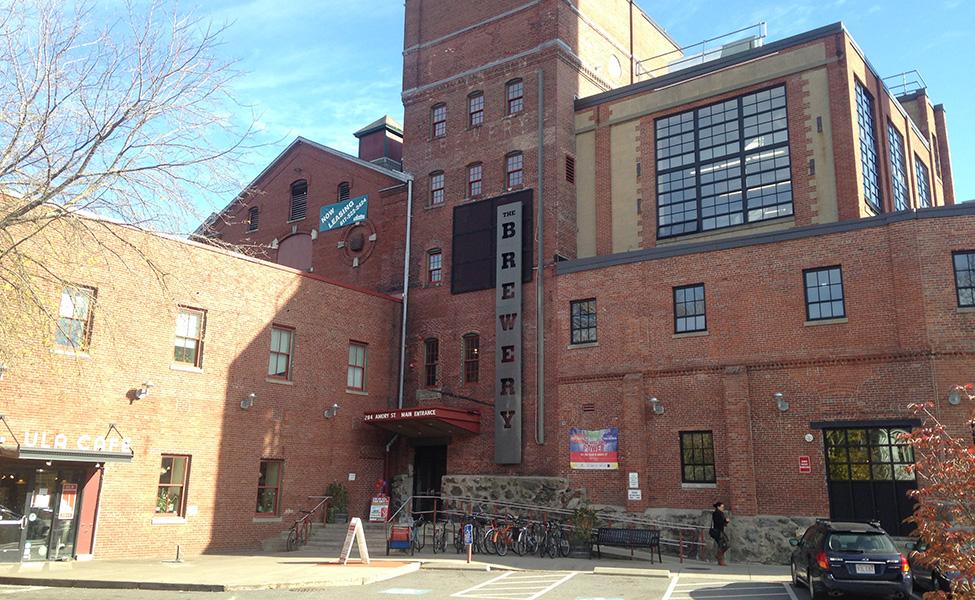 Brewery JP1.jpg