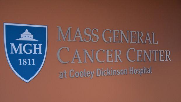 cooley cancer center-3.jpg