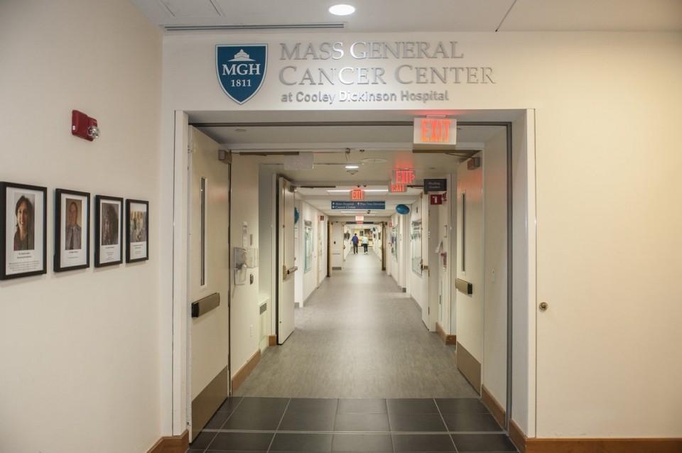 cooley cancer center.jpg