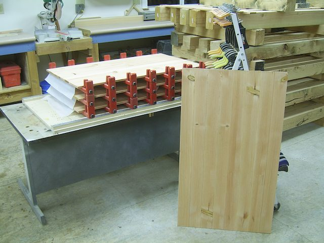 panels in glue-up.jpg